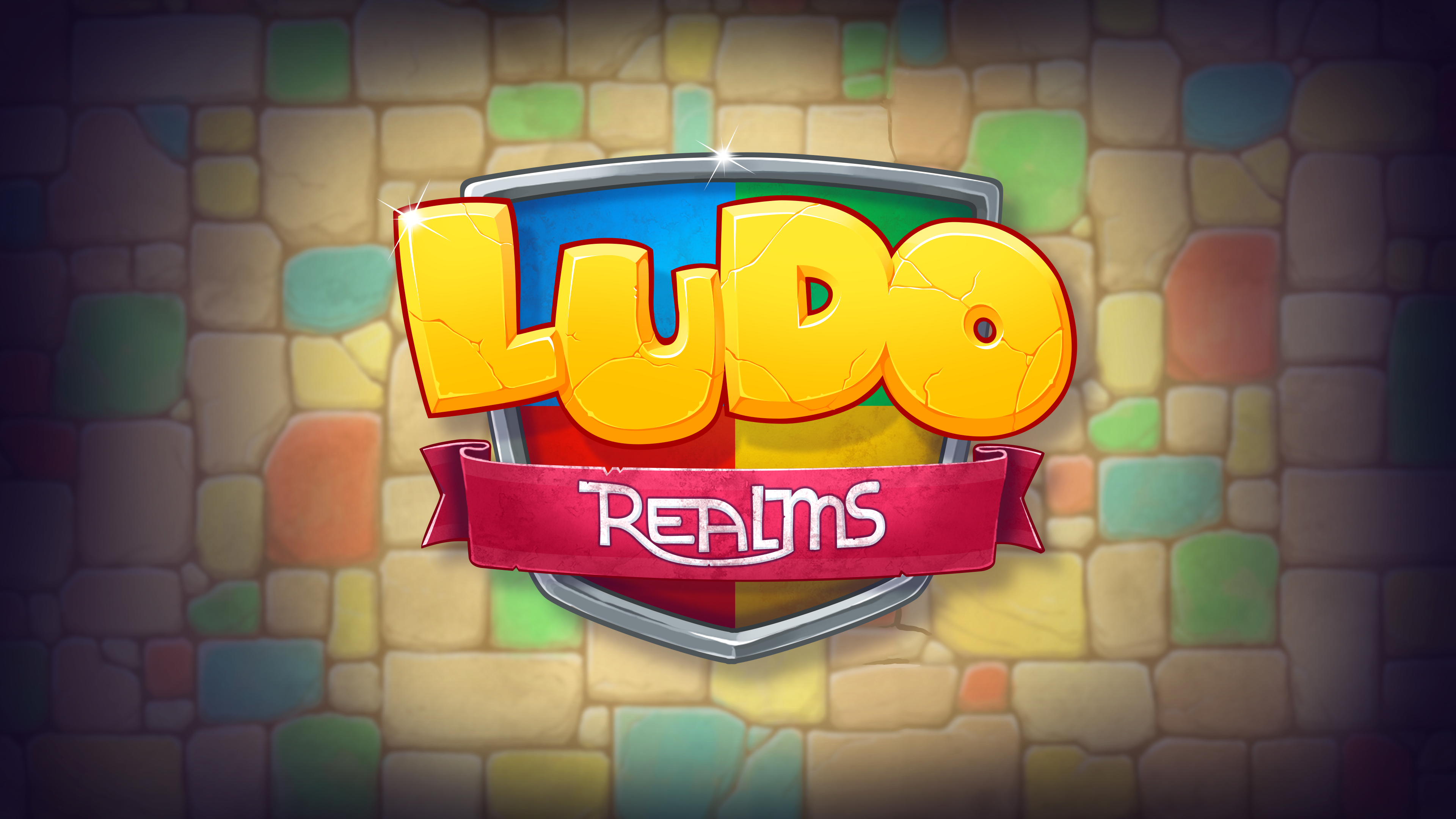 Ludo Realms (Playspace)_GamesfromSpain
