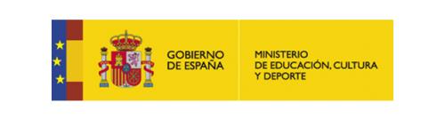 logo margen blanco ministerio